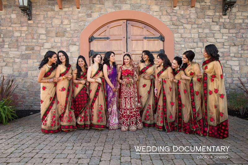 Deepika_Chirag_Wedding-642.jpg