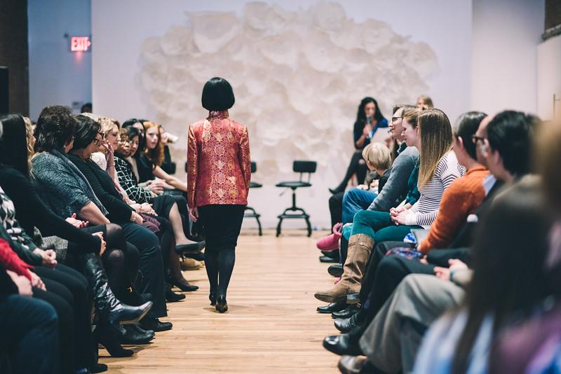 GIFT Pittsburgh Photographer - Fashion Show 2017-30.jpg