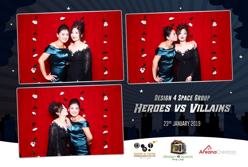 Vivid-Snaps-Design-4-Space-Group-Heroes-vs-Villains-0025.jpg