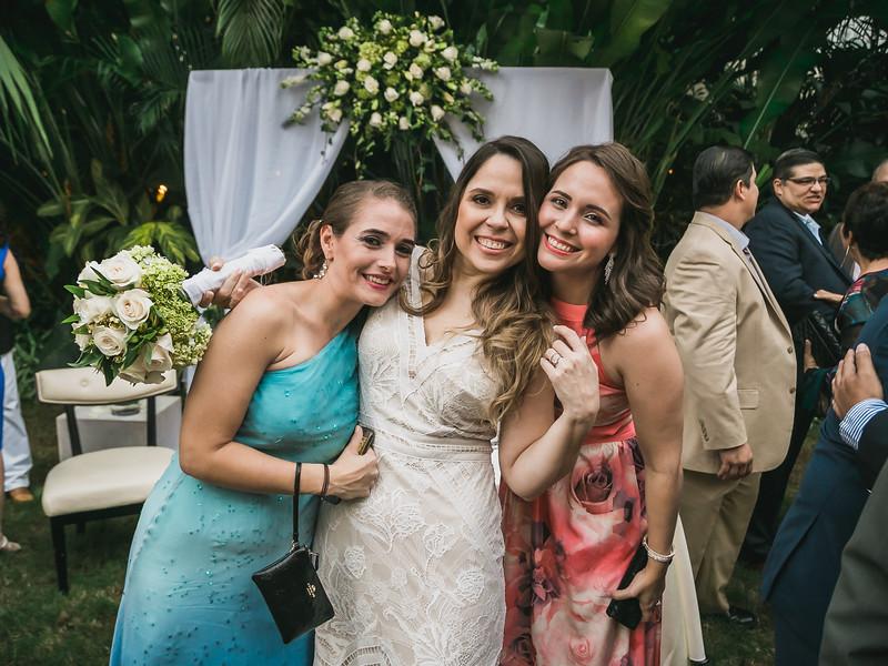 2017.12.28 - Mario & Lourdes's wedding (316).jpg