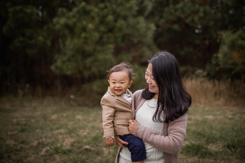 Lee Family Photos-41.jpg