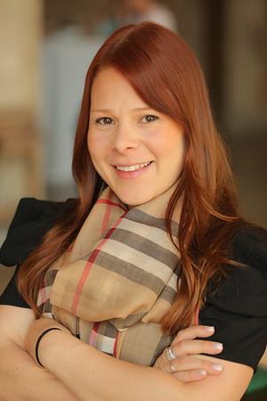 Marisol Lazo Tasic