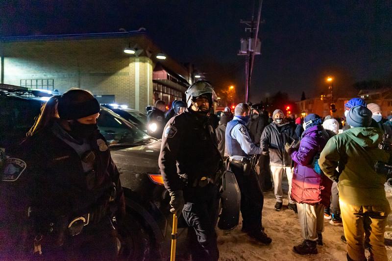 2020 12 30 36th and Cedar Protest Police Murder-48.jpg