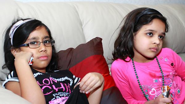 Jan.22,2012