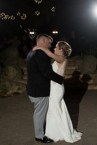 Hofman Wedding-803.jpg