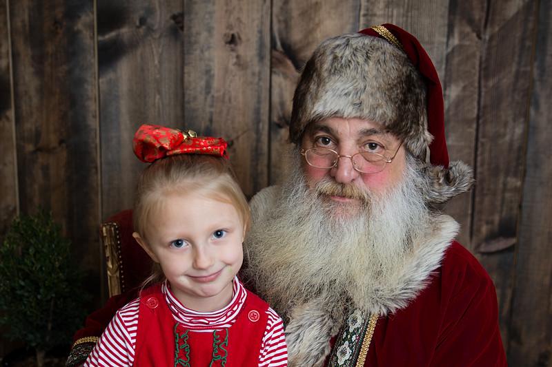 Santa-2903.jpg