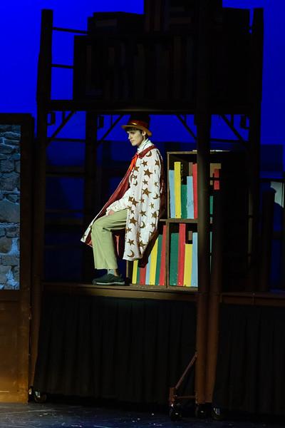 Matilda - Chap Theater 2020-583.jpg