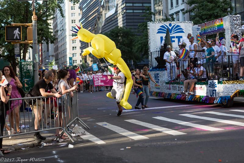 2017 NYC Pride Parade-160.jpg
