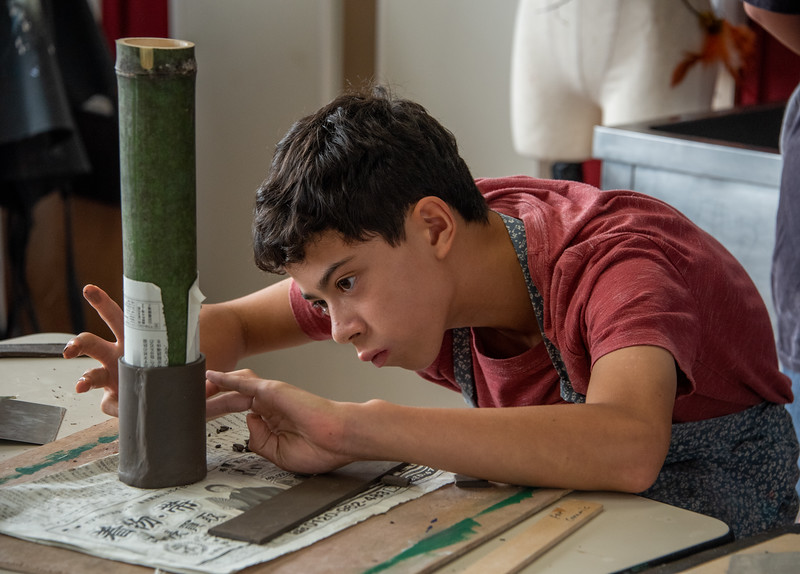 Gr.8 with Euan Craig - Visiting Ceramicist - Sept 2019-YIS_5203-20190912.jpg
