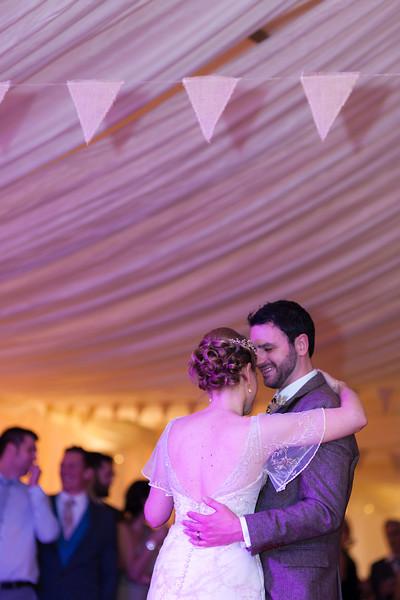 Emily & Jay Wedding_551.jpg