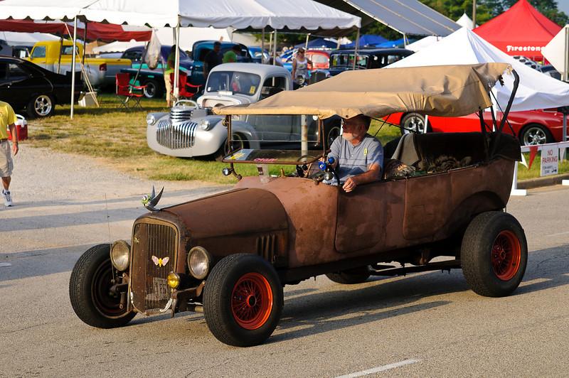 2011 Kentucky NSRA-1824.jpg
