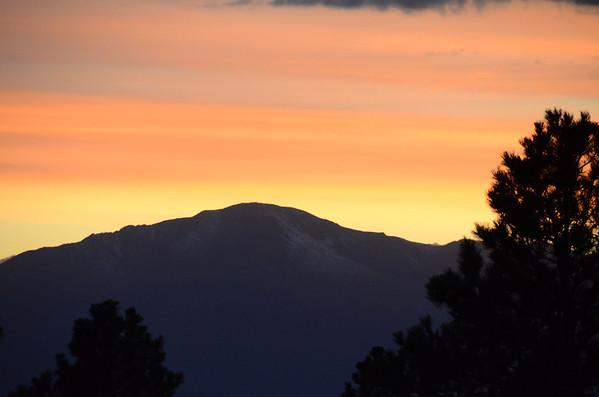 Colorado2011