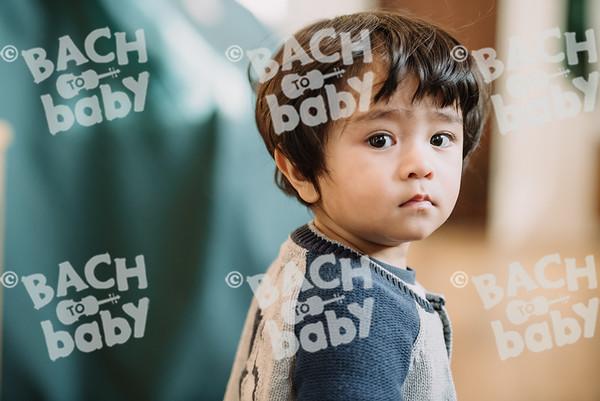 © Bach to Baby 2017_Alejandro Tamagno_Wanstead_2018-01-16 022.jpg