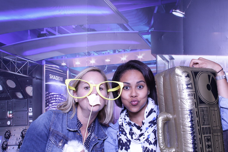 Guest House Events Photo Booth Originals - Educator Night Out SpyMuseum (166).jpg