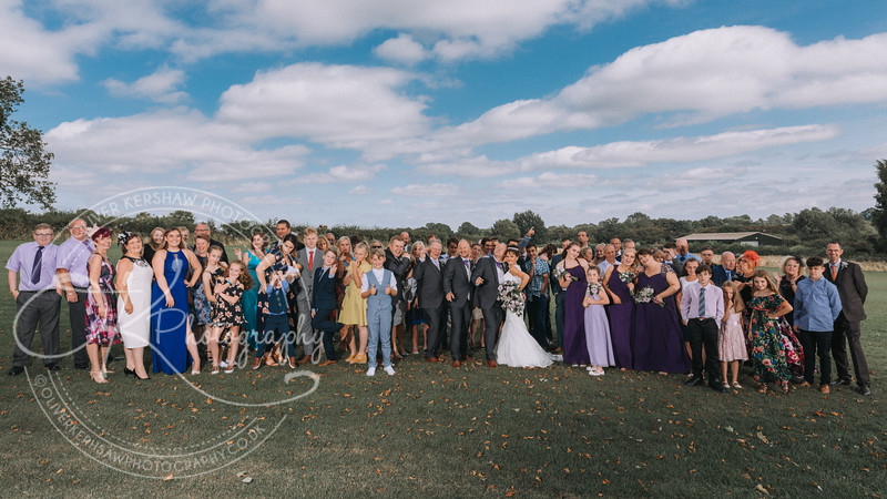 Wedding-Sue & James-By-Oliver-Kershaw-Photography-144955.jpg