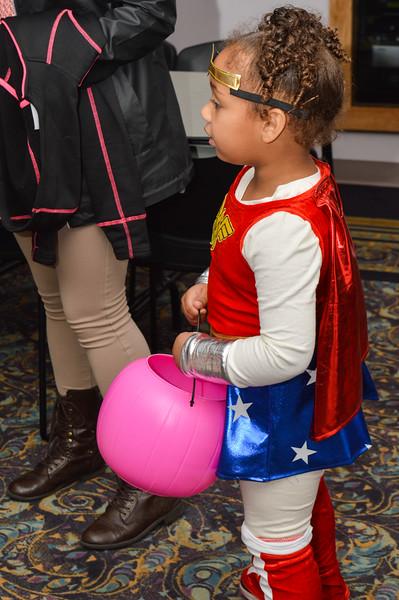 October 29, 2015- halloween party 2015 DSC_0478.jpg