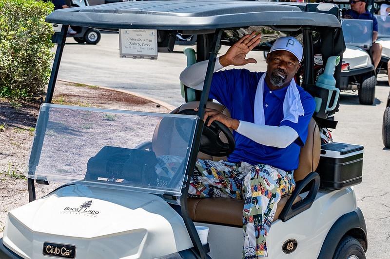 2019 PBS Golf Fundraiser -Ken (65 of 247).jpg