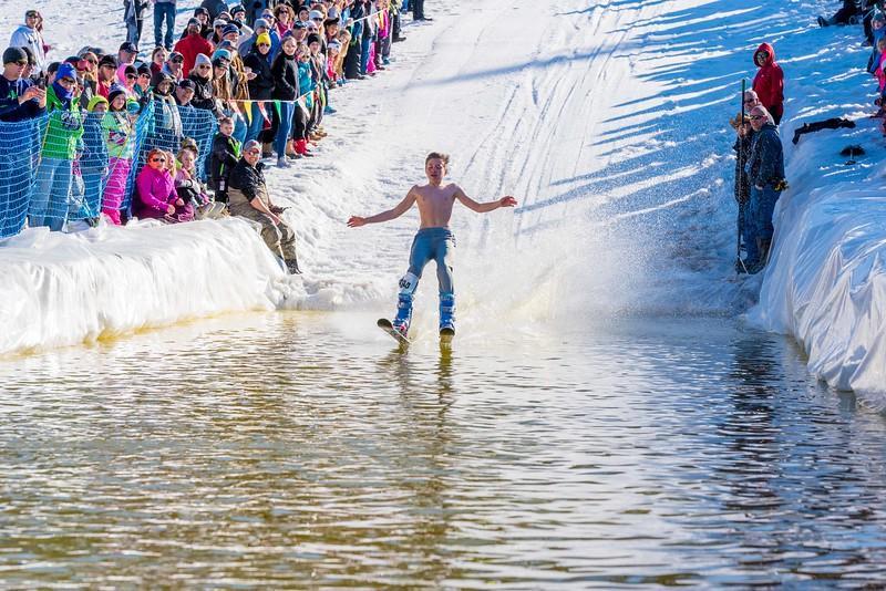 56th-Ski-Carnival-Sunday-2017_Snow-Trails_Ohio-3695.jpg