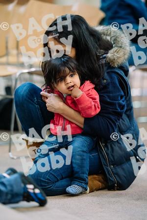 © Bach to Baby 2017_Alejandro Tamagno_Kensal Rise_2017-09-13 052.jpg