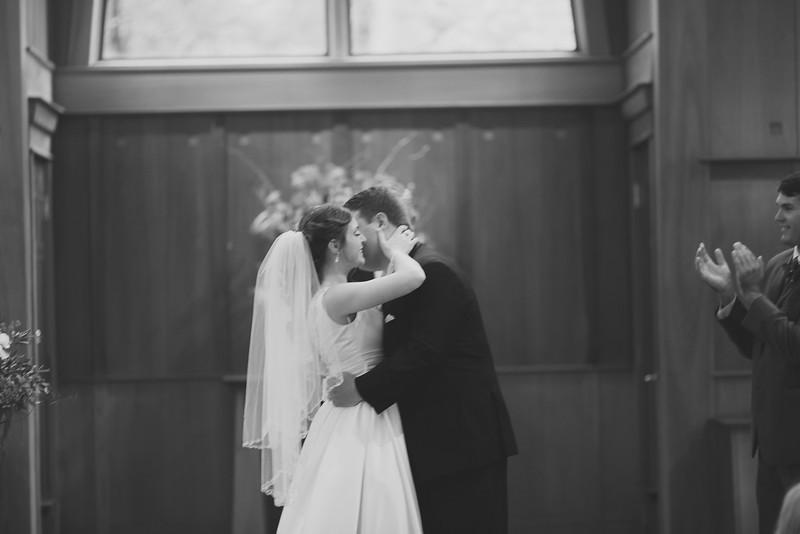 unmutable-wedding-j&w-athensga-0503-2.jpg