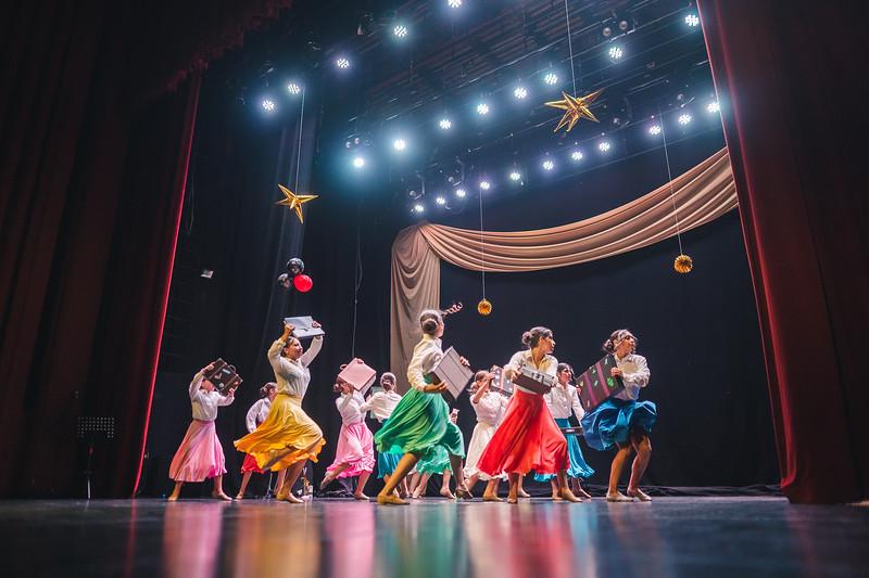 Gala Danza Experience 029.jpg