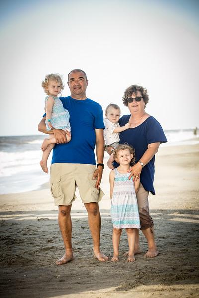 Family Beach Photography (259 of 380).jpg