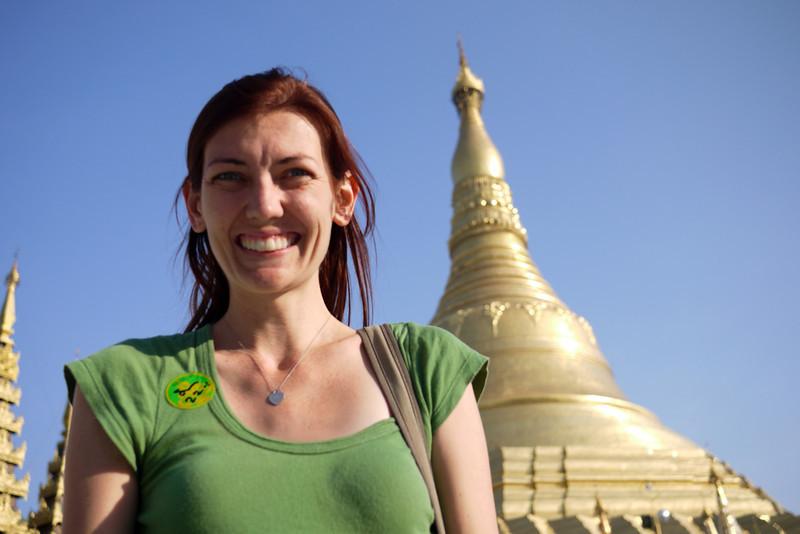 Yangon, Burma - Myanmar-115.jpg