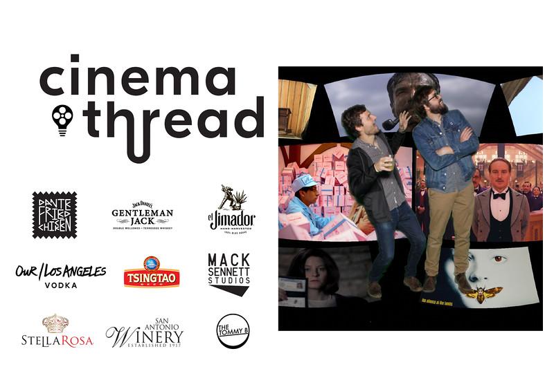 cinemathread3602016-11-17_21-14-20_1