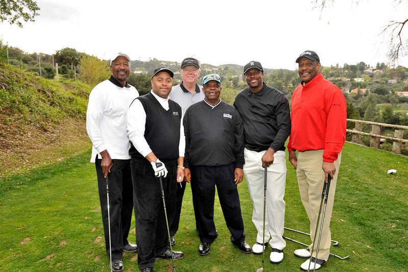 NAACP GOLF 2009  184.JPG