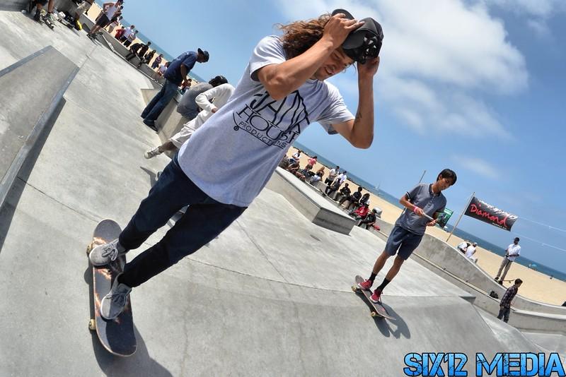Go Skate Day - 1195.JPG