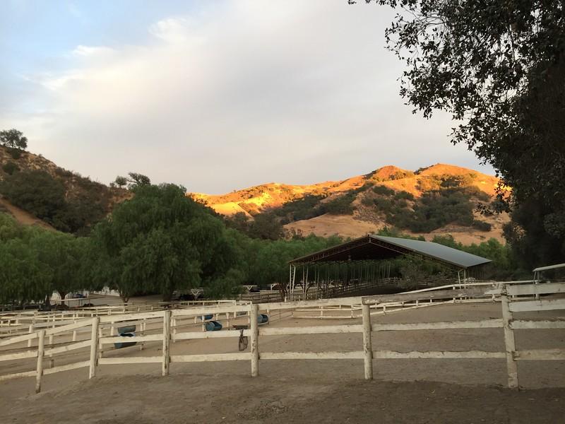 Ranch Grounds_Beautiful Landscape IMG_3463.jpg