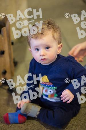 Bach to Baby 2018_HelenCooper_Putney-2018-03-22-28.jpg