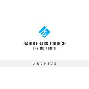 IRVN - Saddleback Irvine North Archive