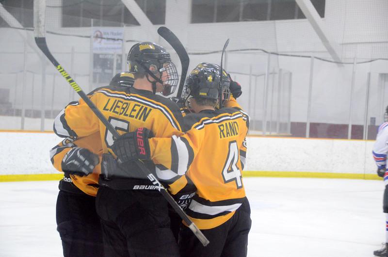 141018 Jr. Bruins vs. Boch Blazers-049.JPG