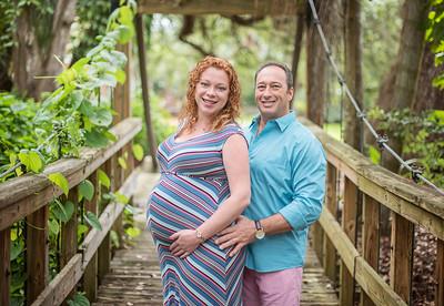 Denise T Pregnancy