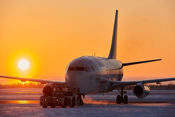 Northern Aviation