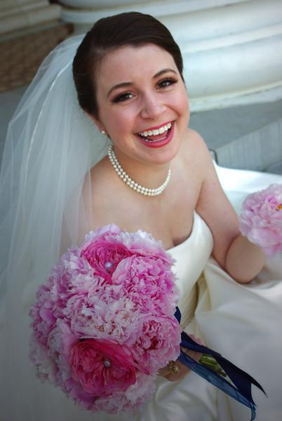 Madden Bridal