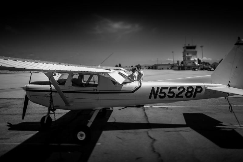 connor-flight-instruction-2751.jpg