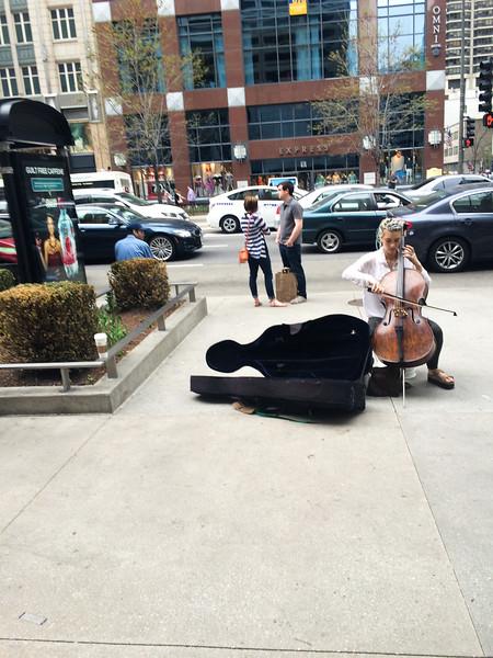 Concert cellist.jpg