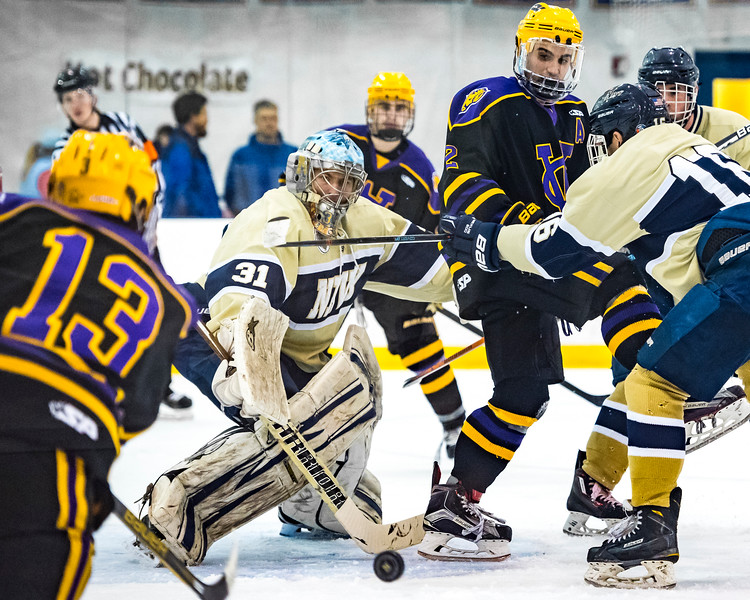 2017-02-03-NAVY-Hockey-vs-WCU-159.jpg