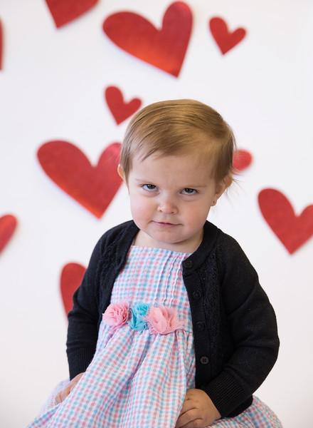 prescott-az-children-photographer-IMG_2753.jpg
