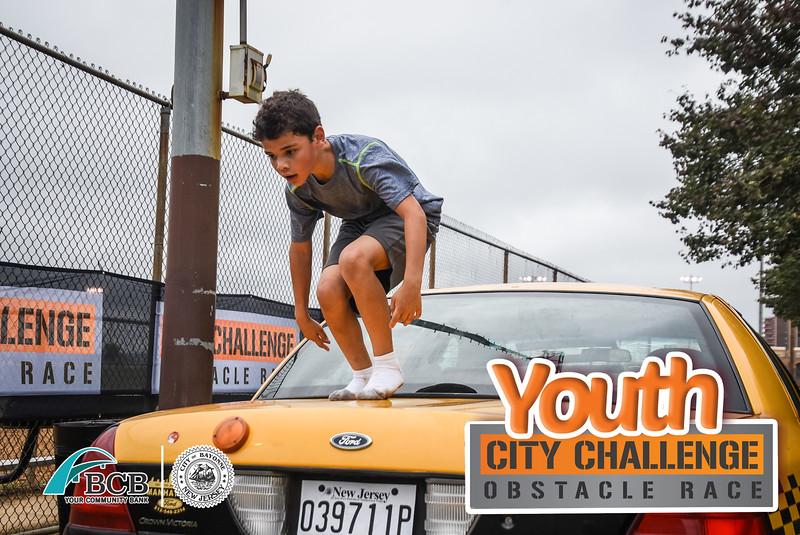 YouthCityChallenge2017-1385.jpg