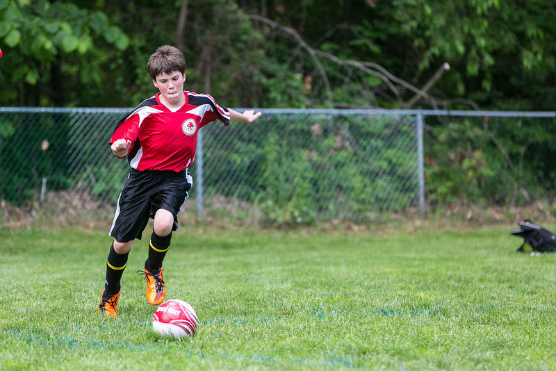 amherst_soccer_club_memorial_day_classic_2012-05-26-00176.jpg