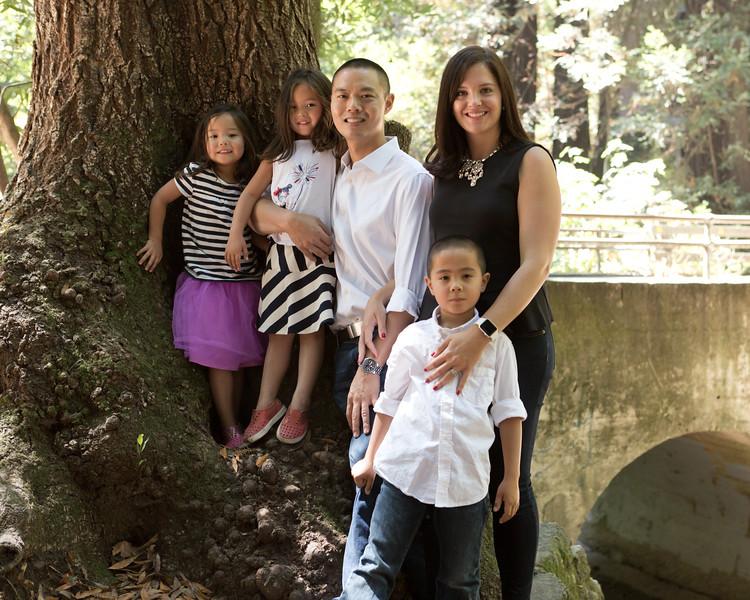 160813_JameyThomas_Wu_Family_108.jpg