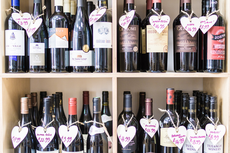 love-wine-shop-8573_27010046860_o.jpg