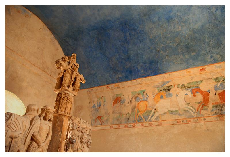 carcassonne ceiling.jpg