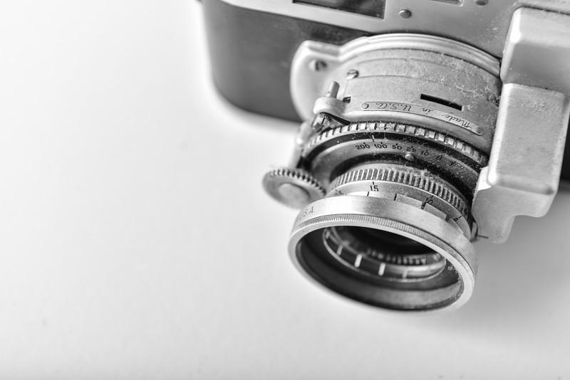 Camera  (1 of 1)-4.jpg