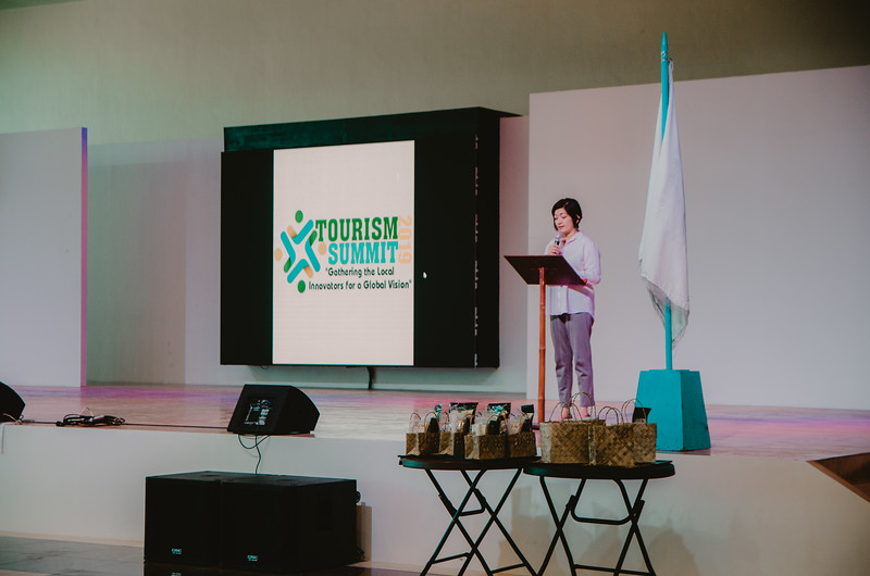Lipa Tourism Summit 2019-143.jpg