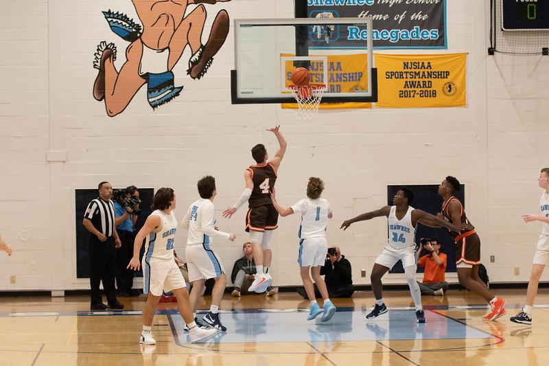 boys basketball vs cherokee 01142020 (94 of 232).jpg