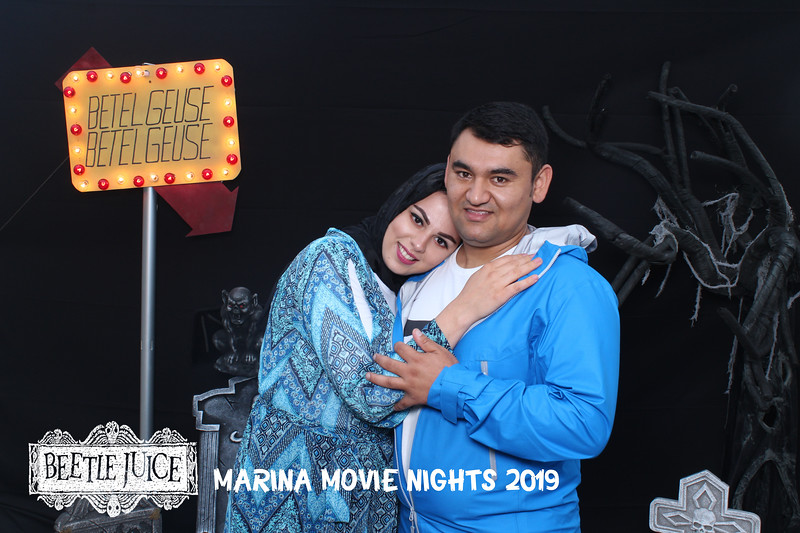 Marina_Movie_Nights_2019_Beetlejuice_Prints_ (20).jpg
